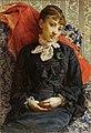 Portret Stefanii Fedorowiczowej - Pruszkowski.jpg