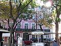 Portugal, Dezembro, 2013 IMG 2977 (14675821369).jpg