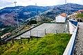 Portugal - DSC0708 (27792224429).jpg