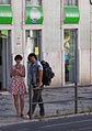 Portugal no mês de Julho de Dois Mil e Catorze P7120210 (14728110822).jpg