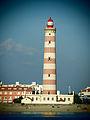 Portugal no mês de Julho de Dois Mil e Catorze P7171150 (14561140130).jpg