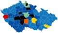 Poslanecká sněmovna (2017) Druhé Místo.png