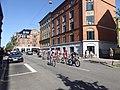 PostNord Danmark Rundt 2019 in Frederiksberg 01.jpg