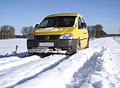Post Caddy im Schnee 02.JPG