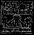Poststamp stetten i.R diakonie 150.png