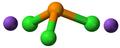 Potassium meta-germanate3D.png