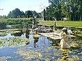Potsdam - Lustgarten (Pleasure Garden) - geo.hlipp.de - 40842.jpg