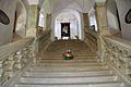 Potstejn interier kaple svatych schodu.jpg