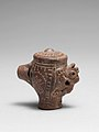 Pottery Whistle MET DP157373.jpg