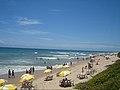 Pousada praia do flamengo - Praia de Aleluia Salvador.jpg
