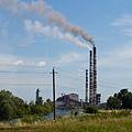 Power plant Burshtyn TES, Ukraine-6060a.jpg