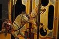 Powerhouse Museum, Sydney - 2016-02-13 - Andy Mabbett - 73.jpg
