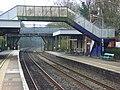 Poynton Station - geograph.org.uk - 783098.jpg