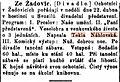 Pozvánka na ochotnické představení (Lidové noviny, 1990, 24. 4., s. 4.jpg
