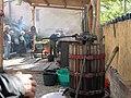 Préparation du vino cotto.jpg