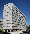 Pradolongo housing by Wiel Arets (Madrid) 13.jpg