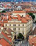 Prague 07-2016 View from Lesser Town Nicholas Church img8.jpg