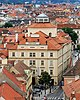Prague 07-2016 View from Lesser Town Nicholas Church img8.jpg