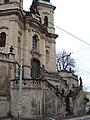 Prague St John Nepomuk.JPG