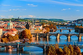 Prague skyline view.jpg