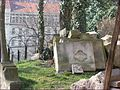 Praha, Nove Mesto - kostel Panny Marie na Slovanech 5.jpg
