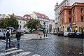 Praha, Uhelný trh - panoramio (3).jpg