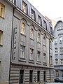 Praha Stare Mesto U Stare skoly 3 2.jpg