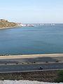 Praia-Route (3).jpg