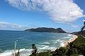 Praia Brava Florianópolis.jpg