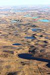 Prairie Potholes (16824912778).jpg