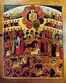 Praise the Lord from the Heaven (Yaroslavl, 15 c.).jpg