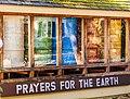 Prayers For The Earth (15346495835).jpg