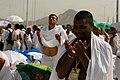 Praying for forgiveness - Flickr - Al Jazeera English.jpg