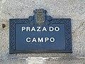 Praza do Campo.001 - Lugo.jpg