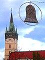 Prešov vianočná výzdoba 17 Slovakia2.jpg