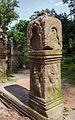 Preah Khan, Angkor, Camboya, 2013-08-17, DD 39.JPG