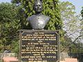 Premshankar Bhatt Mandvi Surat.jpg