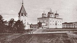 Preobrazhensky Sobor-Nizhny Novgorod-Russia-1913.JPG