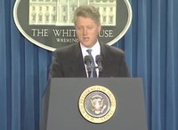 File:President Clinton's Remarks on the Government Shutdown (1995).webm