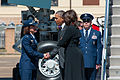 President Obama arrives at Maxwell 150307-F-EX201-251.jpg