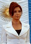 Photo of CFK