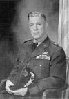 Maurice A. Preston