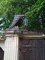 Preußischer Adler - panoramio.jpg