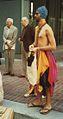 PrideParade1983 04.jpg