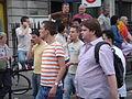 Pride London 2005 109.JPG