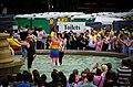 Pride London 2012 - 29 (7739212776).jpg