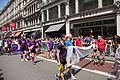 Pride in London 2013 - 094.jpg