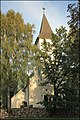 Priekule church - panoramio.jpg