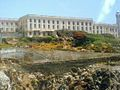Prigione di Alcatraz 02.jpg