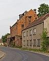 Prignitz 07-13 img13 Plattenburg Dorfstr in Kletzke.jpg